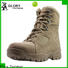 Glory Footwear goodyear welt boots factory for outdoor activity