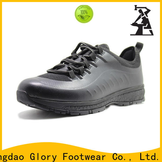 Glory Footwear men's athletic shoes long-term-use