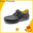 Glory Footwear new-arrival safety shoes online in different color for shopping