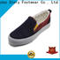 exquisite cheap sneakers online customization for winter day