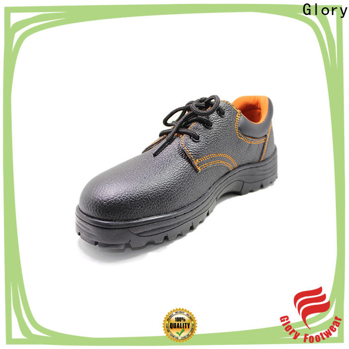 solid goodyear footwear inquire now for hiking