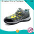 Glory Footwear best safety shoes with good price for outdoor activity