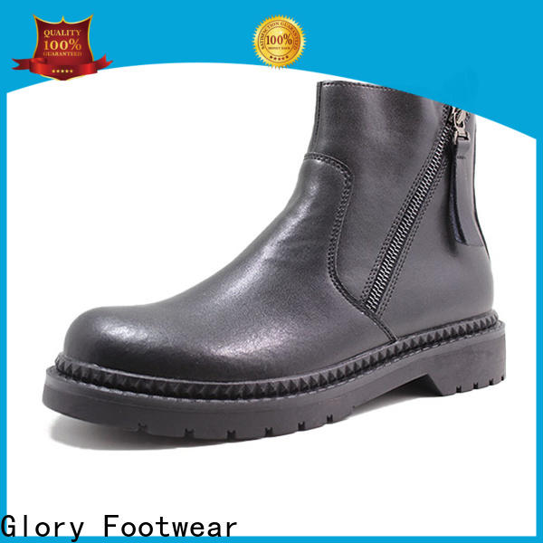 Glory Footwear classy casual boots order now