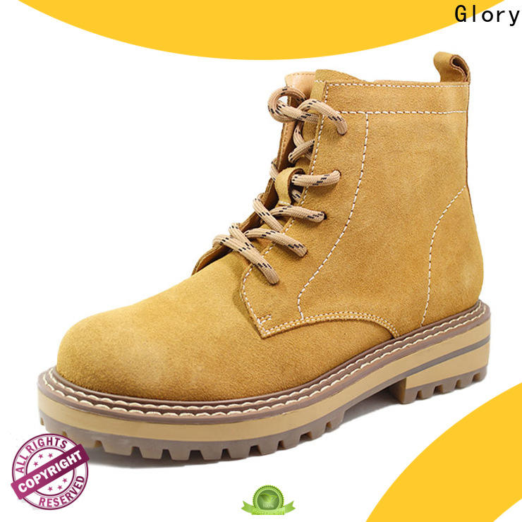 superior cool boots for women long-term-use for party