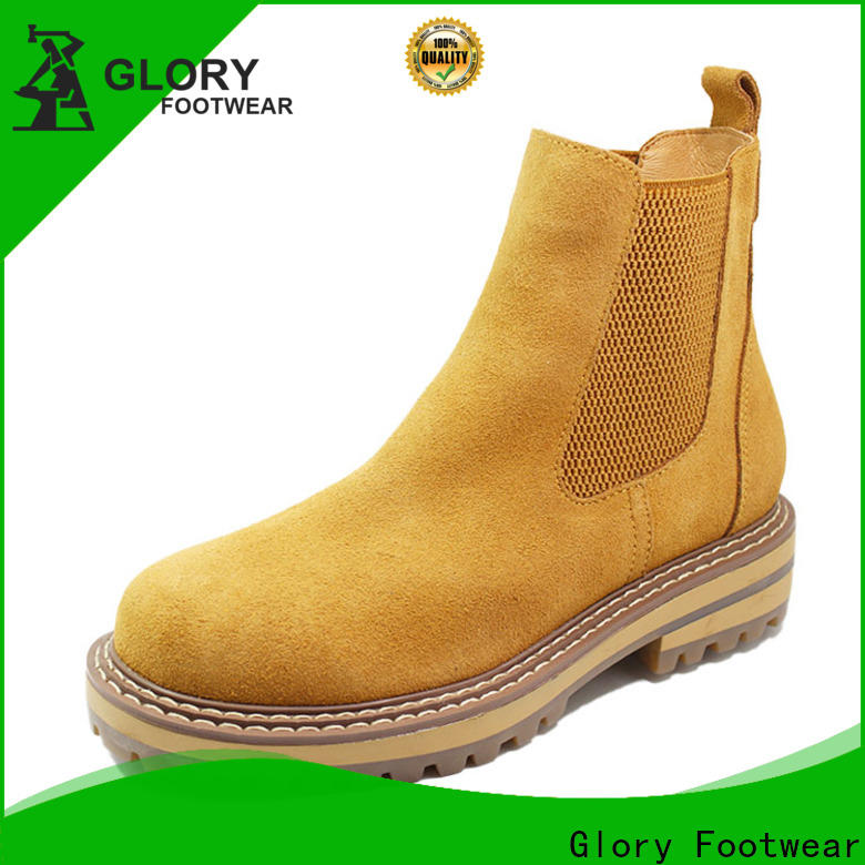 Glory Footwear affirmative cool boots for women inquire now for party