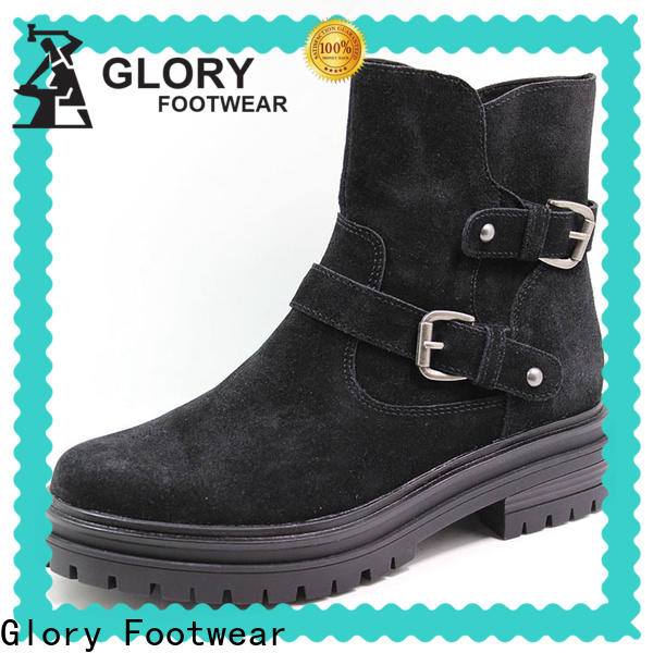 Glory Footwear outstanding ladies shoe boots inquire now for shopping