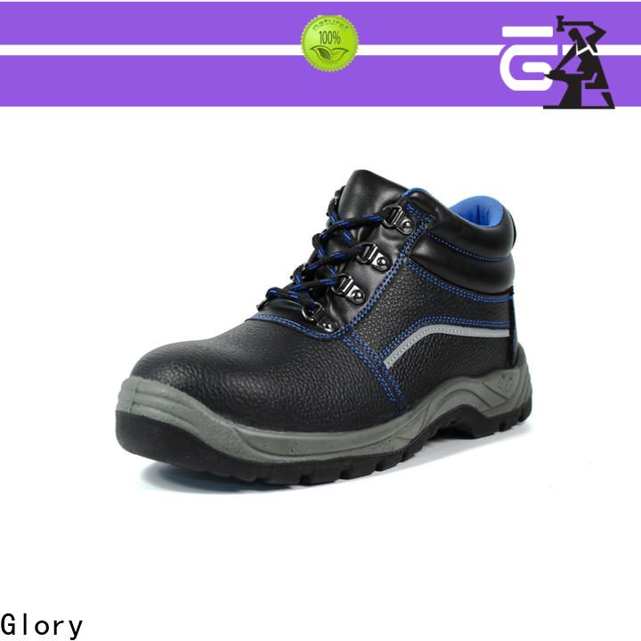 Glory Footwear goodyear welted shoes with good price