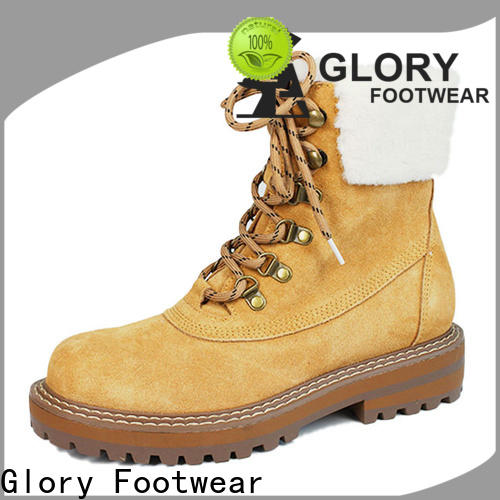 high-quality military boots women inquire now for party