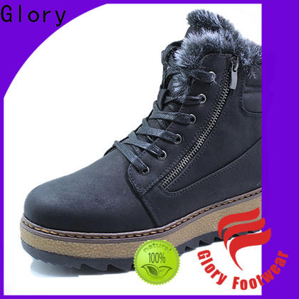 Glory Footwear casual boots order now