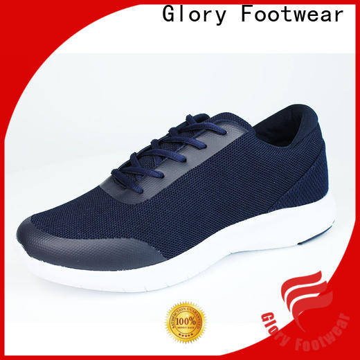 Glory Footwear canvas shoes for men widely-use