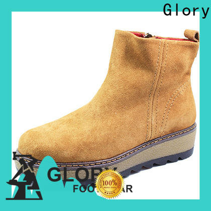 fine-quality military boots women order now for shopping