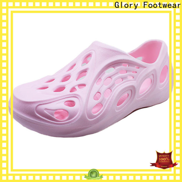 affirmative nursing shoes for women free quote for shopping