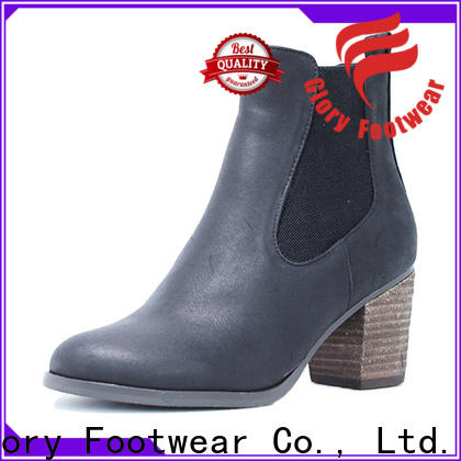 useful fashion boots long-term-use for shopping