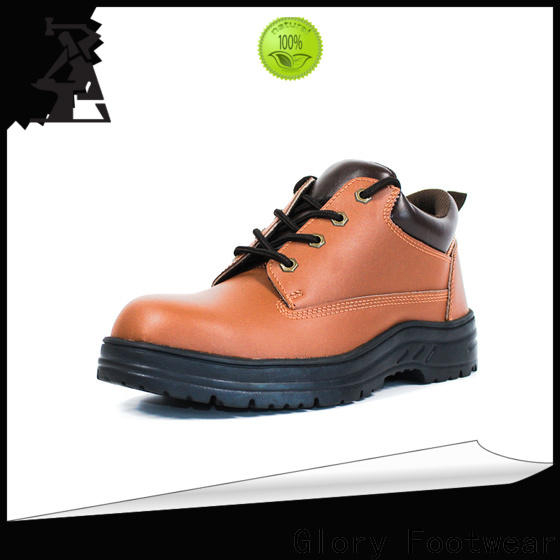 best safety footwear with good price for winter day