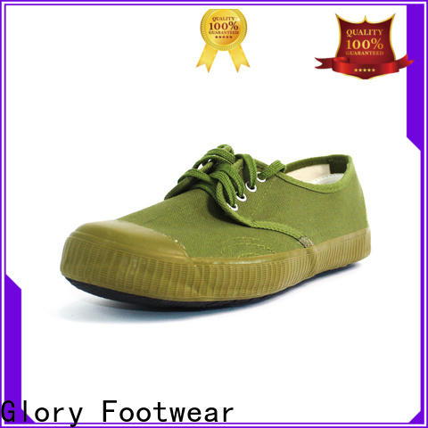 Glory Footwear exquisite retro sneakers for party