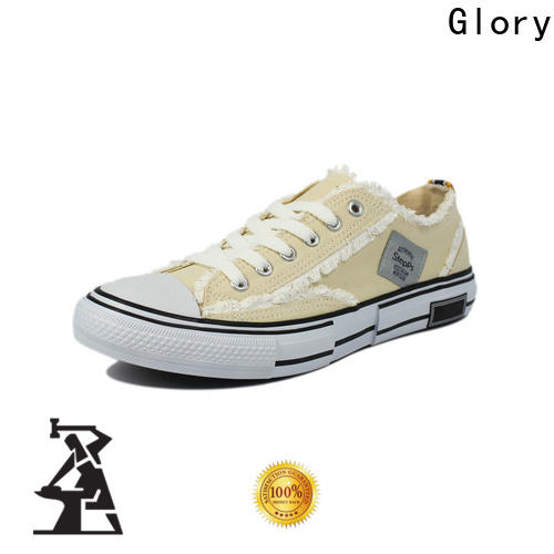 superior canvas loafers free quote for shopping