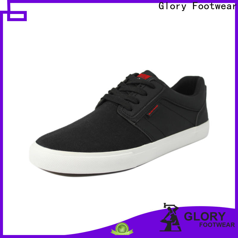 superior cheap canvas shoes order now