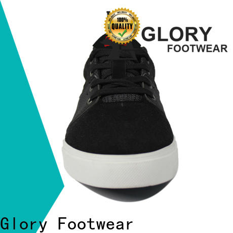 Glory Footwear canvas slip on shoes widely-use