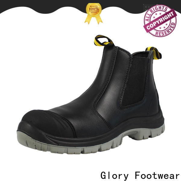 Glory Footwear new-arrival work shoes for men order now for hiking