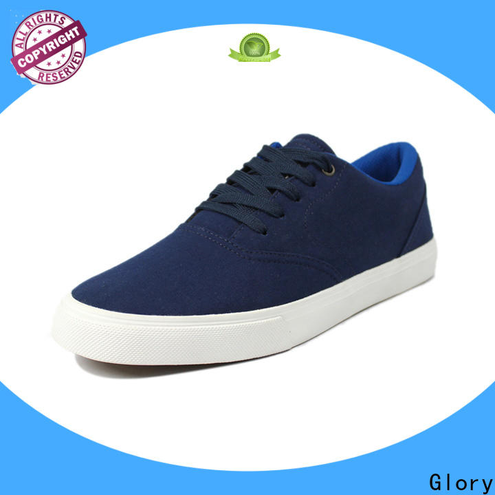 Glory Footwear quality cheap sneakers online customization
