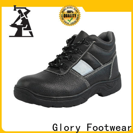 first-rate goodyear welt boots free design for outdoor activity