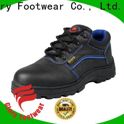 Glory Footwear industrial footwear wholesale for hiking