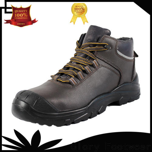 Glory Footwear safety footwear inquire now for hiking