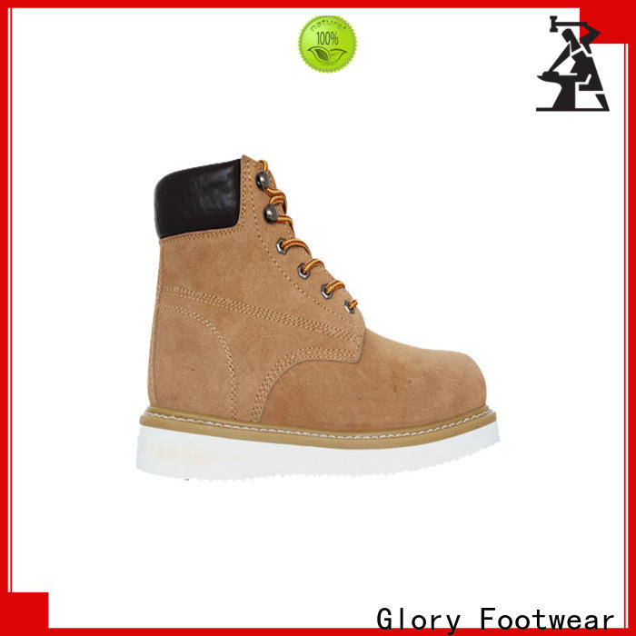 Glory Footwear outdoor boots inquire now for hiking