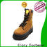 Glory Footwear superior safety work boots wholesale for winter day