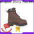 Glory Footwear new-arrival hiking work boots customization