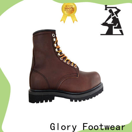 high cut rubber work boots order now for hiking
