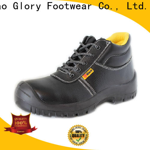 Glory Footwear goodyear footwear from China for hiking