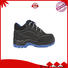 Glory Footwear best waterproof work shoes with good price for hiking