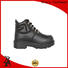 high cut waterproof work shoes inquire now for winter day