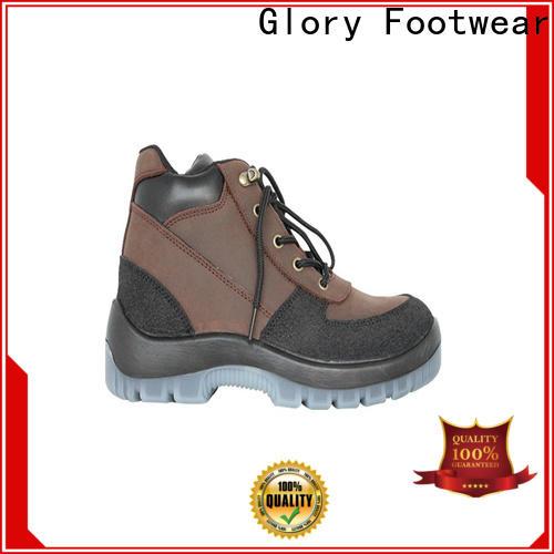 Glory Footwear goodyear footwear inquire now