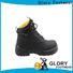 fashion light work boots wholesale for shopping