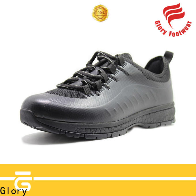 Glory Footwear superior men's athletic shoes with cheap price
