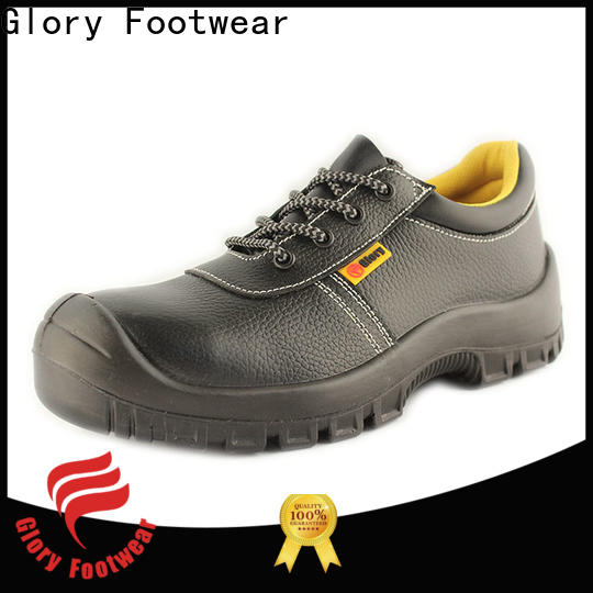 best best safety shoes factory for shopping