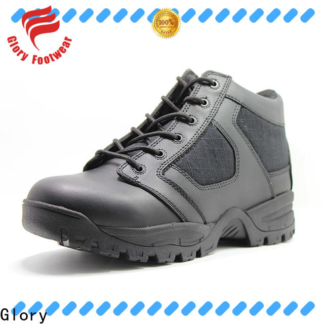 Glory Footwear superior outdoor boots customization for shopping