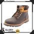 awesome construction work boots Certified for winter day
