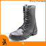 Glory Footwear desert combat boots with cheap price for shopping