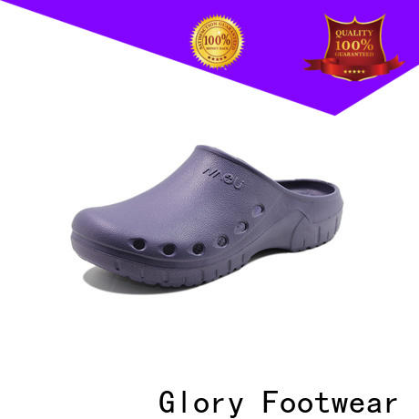 newly nursing shoes for women inquire now for business travel