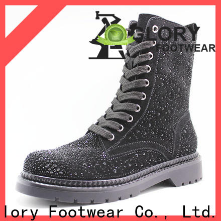 outstanding womens suede winter boots free quote for shopping