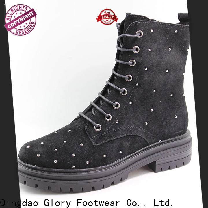 Glory Footwear fine-quality military boots women inquire now for winter day