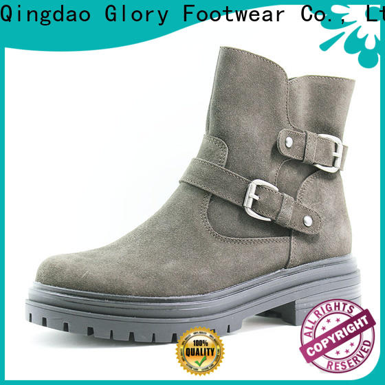 Glory Footwear outstanding suede boots women inquire now for winter day