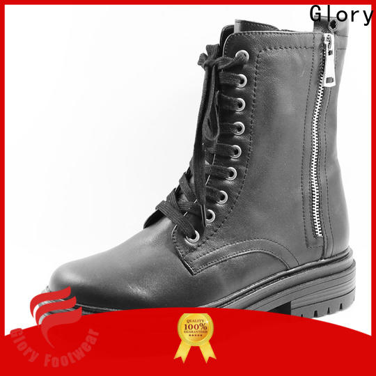 superior suede boots free design for shopping