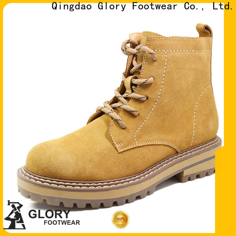 affirmative military boots women free design for party