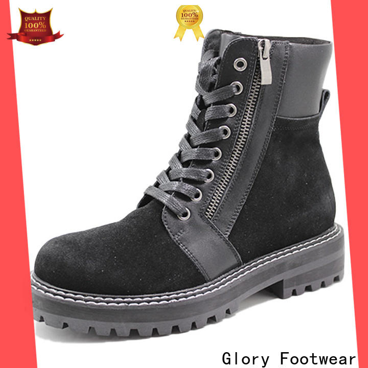 high-quality trendy womens boots inquire now for party