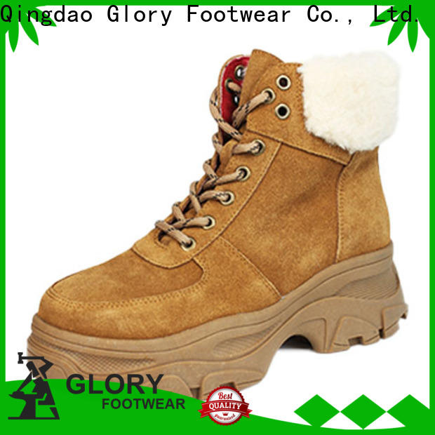 superior cool boots for women inquire now for winter day