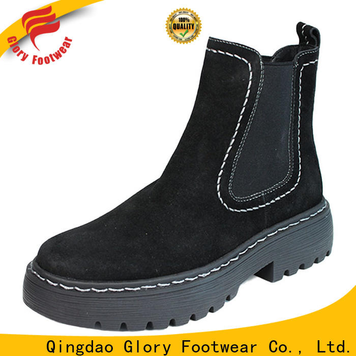 classy trendy womens boots with good price for shopping